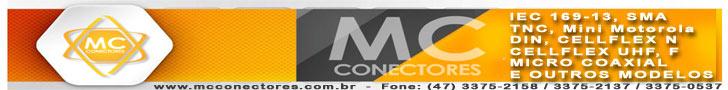 MC Consctores