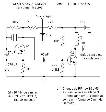 Conhecendo componentes eletronicos - Página 2 OSCILADOR%20A%20CRISTAL